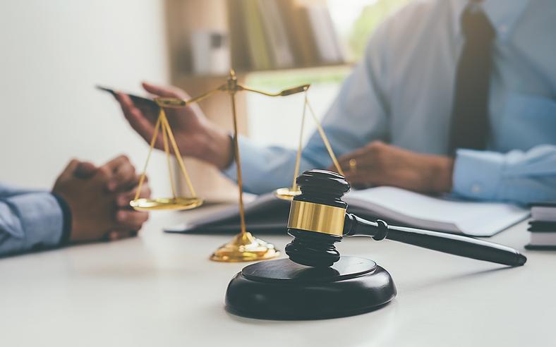 Law Firm Digital Marketing   Legal SEO   Lawyer Lead Generation